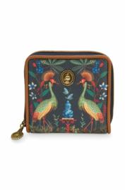 Portemonnee Flirting Birds - Pip Studio