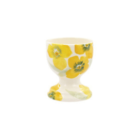 Eierdop Wallflower Yellow - Emma Bridgewater