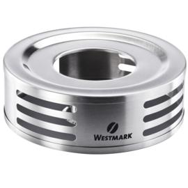 Theewarmer (15 cm.) - Westmark