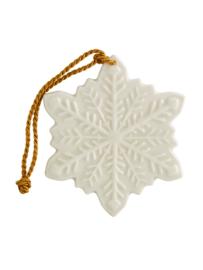 Ornament IJskristal (8 cm.) - Bordallo Pinheiro