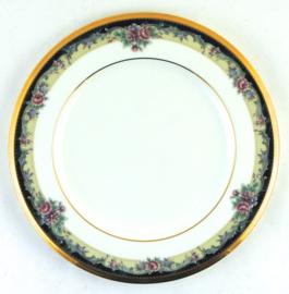 Broodbord (17 cm.) - Noritake Mi Amor