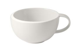 Koffiekop (290 ml.) - Villeroy & Boch NewMoon