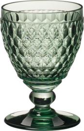 Witte Wijnglas Green (0,23 l.) - Villeroy & Boch Boston