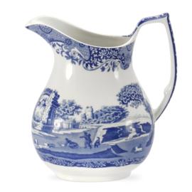 Kan (0,85 l.) - Spode Blue Italian