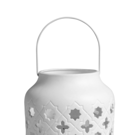 Tafellamp Lantern - Sema Design