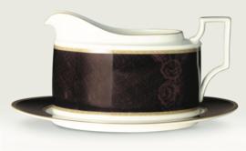 Sauskom - Noritake Mahogany Rose