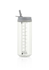 Pull Can'it Clear Cool Grey (500 ml.) - Les Artistes