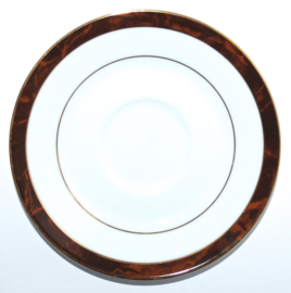 Schotel - Noritake Legendary Walnut