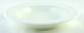 Fruitschaaltje (16 cm.) - Noritake White View