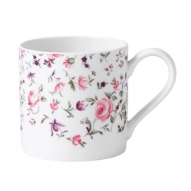 Mok Rose Confetti - Royal Albert