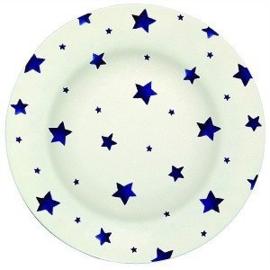 Dinerbord Melamine Starry Skies - Emma Bridgewater