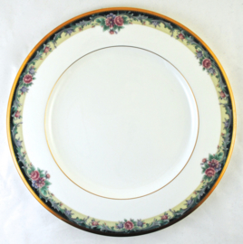 Dinerbord (27,5 cm.) - Noritake Mi Amor