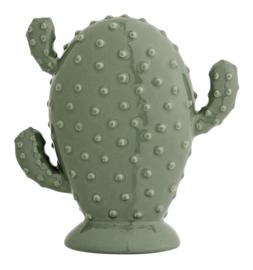 Decoratie Cactus (17,5 cm.) - Bloomingville