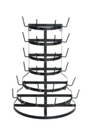 Metalen Rek (67 cm.) - Bloomingville