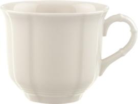 Koffiekop (200 ml.) - Villeroy & Boch Manoir