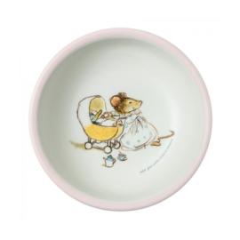 Schaaltje Ernest & Celestine (14,3 cm.) - Petit Jour Paris