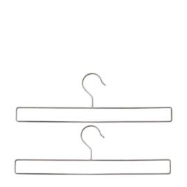 Set 2 Hangers A3 (32 cm.) - vtwonen
