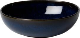 Schaaltje Lave Bleu (17 cm.) - like. by Villeroy & Boch