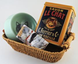 Cadeaupakket Le Chat
