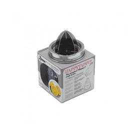 Voorraadpot met Citruspersdeksel Happytappi (250 ml.) - IPAC Italy