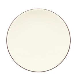 Bord (15,7 cm.) - Noritake Colorwave Clay