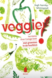 Veggie! - Hugh Fernley-Wittingstall