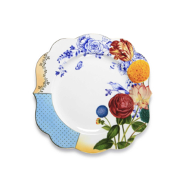 Dinerbord Royal (28 cm.) - Pip Studio