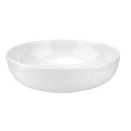Schaal (22,6 cm.) - Portmeirion Choices White