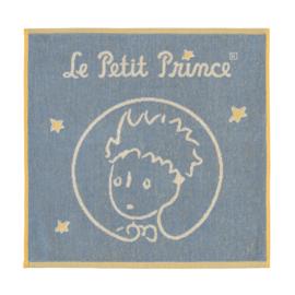 Keukenhanddoek Le Petit Prince (50 cm.) - Coucke