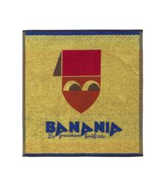 Keukenhanddoek Banania (50 cm.) - Coucke