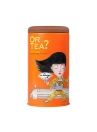 Blik EnerGinger (75 gr.) - Or Tea?