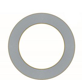 Diep Bord Blue (21,5 cm.) - Pip Studio La Majorelle
