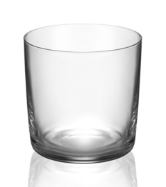 Waterglas Glass Family (32 cl) - Alessi