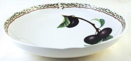 Soepbord (19,5 cm.) - Noritake Royal Orchard