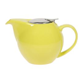Theepot Lime (0,5 l.) - Sema Design