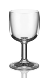 Champagneglas Glass Family (20 cl) - Alessi