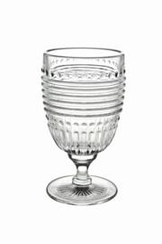 Wijnglas Campania (0,25 l.) - Vista Alegre