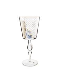 Wijnglas Royal (360 ml.) - Pip Studio