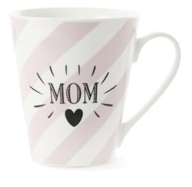Koffiemok Mom - Miss Étoile