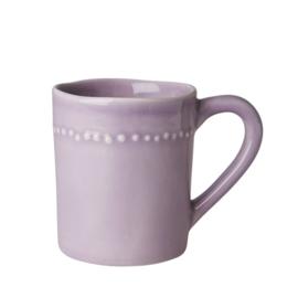 Mok Lavendel - Rice