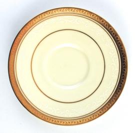 Schotel - Noritake Ardmore Gold