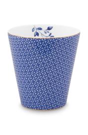 Beker Tiles (230 ml.) - Pip Studio Royal Stripes