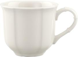 Espressokopje (100 ml.) - Villeroy & Boch Manoir
