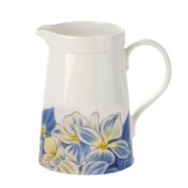 Kan Hydrangea (0,28 l.) - Portmeirion Botanic Blooms