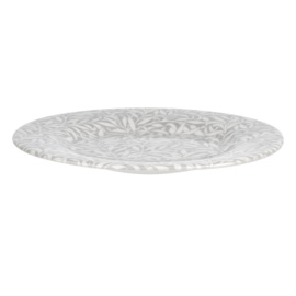 Ontbijtbord Willow Bough (22,2 cm.) - Spode Pure Morris