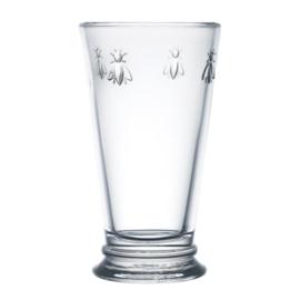 Long Drinkglas Abeille (46 cl.) - La Rochère