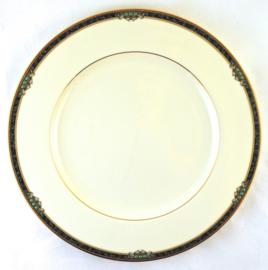 Dinerbord (27 cm.) - Noritake Covina