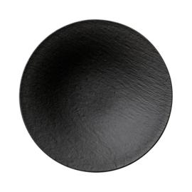 Diepe Schaal (28,5 cm.) - Villeroy & Boch Manufacture Rock