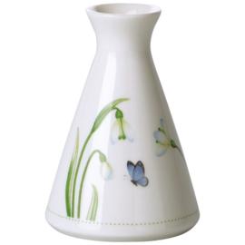 Vaasje / Kandelaar (10,5 cm.) - Villeroy & Boch Colourful Spring