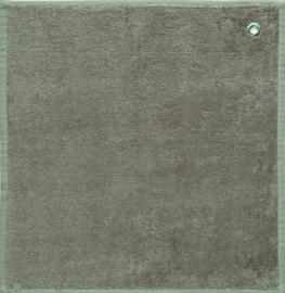 Keukenhanddoek Sarrazin (50 cm.) - Coucke